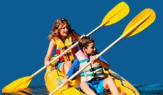 precios_kayak